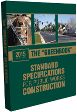 Buy the Greenbook 2015